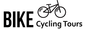 Toronto Cycling Tours and Bike Rental